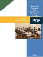 Manual_PEDIATRIA_PARTE_I__2013_FINAL.docx