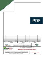 356026105-Memoria-de-Calculo-TECHO-KITENI.docx