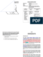 modupenjasorkesxii-131128003726-phpapp02