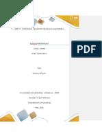 Taller 3 Competencias Comunicativas Ejemplo.docx