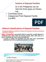 Landfill Lecture 1(3)