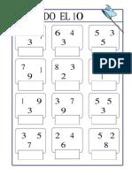 CAZANDO-EL-10-3 calculo mental.docx