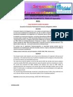 Ana Caso Clinico2