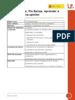 PLAN DE CLASE PIO BAROJA.pdf