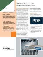 149415062-Surpass-Hig-1100-1200.pdf