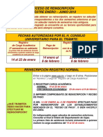PROCESO_REINSCRIPCION.pdf