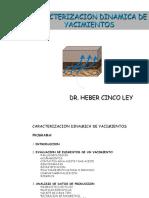 2010_UNAM_ApuntesCDY_HCL.pdf