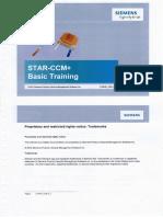 Slide_Training_1.pdf