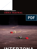 ObrateatralMuestradigital.pdf