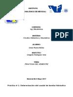 Sistemas hidraulicos y neumaticos 2