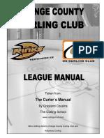 Curling_Manual_OC.pdf