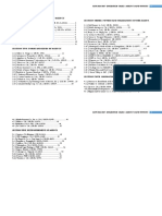 ATP-DIGEST-CASES.docx