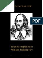 William Shakespeare.pdf