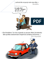 Citations Pour Innover Avec Illustrations