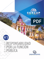 RESPONSABILIDAD_FUNCION_PÚBLICA.pdf