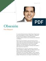Journal Newsletter.pdf