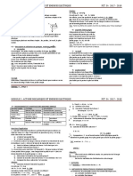 Cours PCT 3ème Module 2 (2017-2018).docx