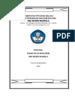 PROPOSAL RKB TAHUN 2020.docx