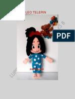 Cleo Familia Telerin.en