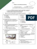 PRUEBA c_2 de Ciencias Naturales Mayo (1).docx