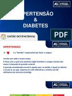 Diabetes Oficial
