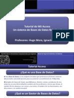 Tutorial de MS Access.pdf