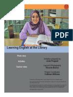 EnglishLearning34.pdf