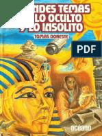 grandes-temas-de-lo-oculto-y-lo-insolito-tomo-1-copiapdf.pdf