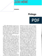 Elaboracion casera de cerveza - Vogel.pdf