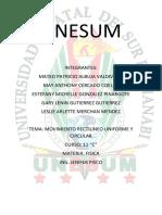 UNESUM-proyecto-fisica[1]