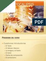 Apocalipsis diapositivas.pptx