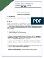 GUIA TP4 RED COLECTORAS UTN 2019.pdf