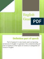 20796_20796_bagian Nurul Part of Speech