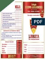 LIBRETA NA.pdf