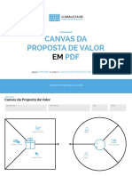 BUSINESS MODEL. canvas-da-proposta-de-valor-A3.pdf