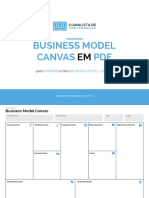 BUSINESS MODEL. canvas-A3.pdf