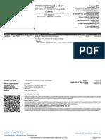 JFO030903SW8_Factura_3858_621CF0A8-7A1C-48BC-943C-3F45A555B75C.pdf