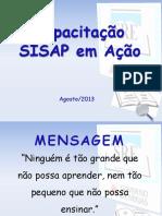 capacitacao-pagamento-2013-1.pdf