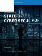 state of Cyber security 2019.pdf