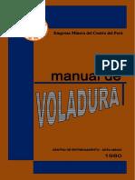 Manual de Voladura-centromin