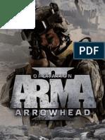 ARMA2OA_Handbuch