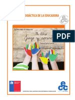 guia didactica NT2.pdf