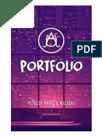PORTFOLIO .pdf