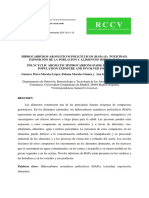 51869-Texto del artículo-95269-2-10-20160215 (1).pdf
