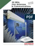 Katrein antennas 790-2200 MHz.pdf