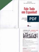 FALETUDOEMESPANHOL_PARTE1