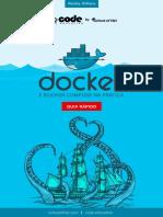 Docker e Docker Compose Na Pratica