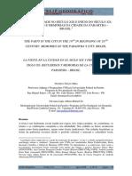 4725-Texto do artigo-18004-2-10-20130831.pdf
