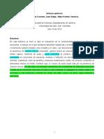 enlaces q2 (1).docx