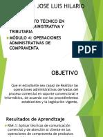 MÓDULO 4 operaciones de compraventas presentacion 1.pptx